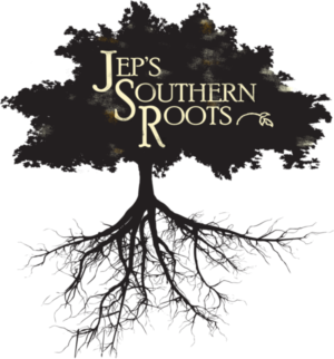 Jep's Southern Roots
