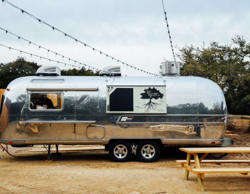 P&S: The Making of a Food Truck